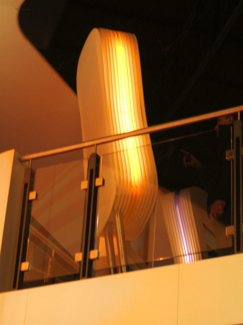 GSMA World Mobile Conference Barcelona
